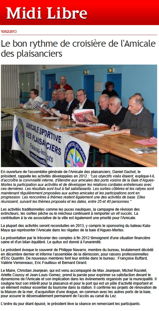 Article_midi_libre_AG_2013