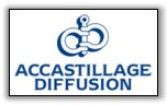 Accastillage Diffusion Montpellier