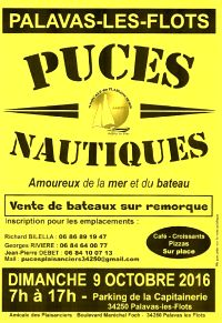 pucesnautiques102016