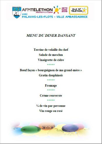 menu_telethon