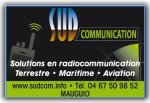 Sud Communication